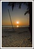 Krabi Sunset Thailand.jpg