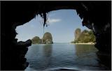 Krabi Cave.jpg
