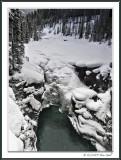 Sunwapta Falls Jasper Park Alberta.jpg
