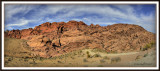 Red-canyon-pano HDR.jpg