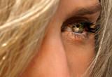 Eye on U