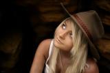 Outback Girl