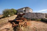 Lekuresi Castle (plus legacy...)