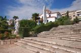 Park, Sarandra