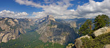 Panorama from Glacier Point.jpg