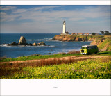 light_house__santa_cruz