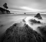 Corona Del Mar Beach -4
