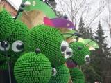Carnaval Tegelen 2007