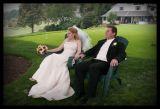 mary_mike_wedding_slideshow