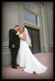 debbie_bruce_wedding_2