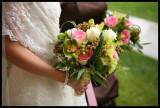 jennifer_tom_wedding