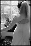 stephie_sean_wedding