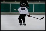 hockey_march_2007