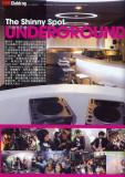 HIM magazine September 2007