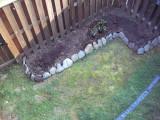garden rocks.JPG