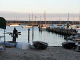Vineyard Haven Harbor- Owen Park.jpg