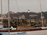 East Chop Light viewed from Vineyard Haven.jpg