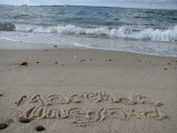 Sandwriting.jpg