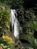 Grenada 2006