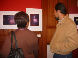 AAGC Astrophotography Awards La Palma 2007