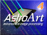 Image processing and scope control software