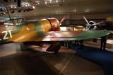 Fokker D21