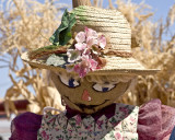 pumpkins__scarecrows