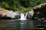 Rainbow Pool Pond (IMG_6447.JPG)