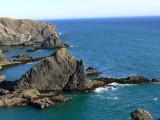 Coastal Mendocino - 06/30/07