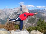 Yoga at 7500 Feet (IMG_3386.JPG)
