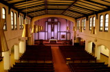 St. James RC Church, 3021 Bailey Ave. Buffalo