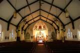 Precious Blood RC Church
