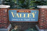 ValleySign.jpg