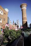 ¯Q¾ ¤ì»ô Urumqi
