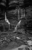 Falling cave BW.jpg