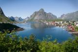 02 Lofoten Islands - a three day excursion