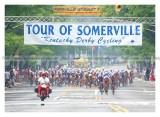 Tour of Somerville 2007
