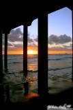 February 26, 2007