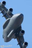 Riverside Air Show 2007