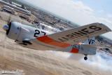 Minter Air Show 2007