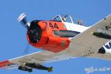 Minter Field Air Show 2007