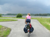 Cycling holidays and daytrips