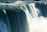 American falls, Niagara Falls State Park