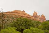 Time to hike that, Sedona, AZ