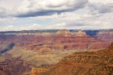 Can you see the different shades?, Grand Canyon National Park