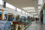 Galleria mall, Houston