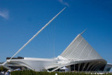 Milwaukee Art Museum
