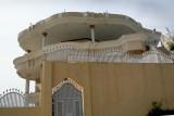 House in Kotli