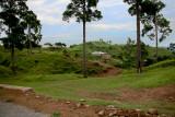 Village near Sarsawa