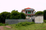 House in Siakh